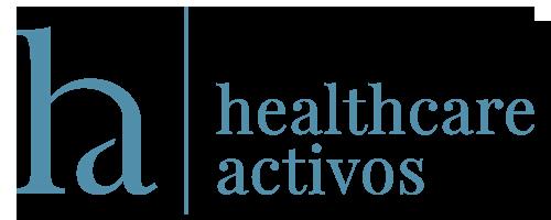 Healthcare Activos