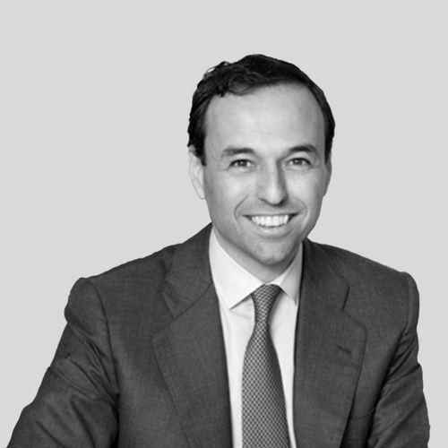 Albert Fernández CEO