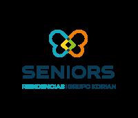 Logo Seniors -Korian