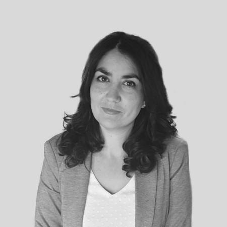 Marta Vigara Office Manager