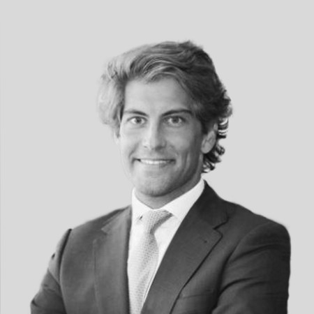 Miki Domenech Investment & Strategy Director