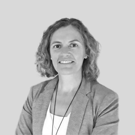 Susana Sebastiá Asset Management Director