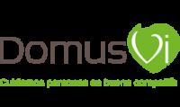 logo_domusvi_es
