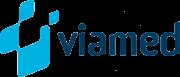 logo_viamed